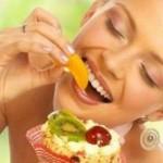 Питание с наслаждением