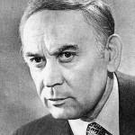 В.Т.Шаламов