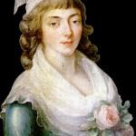 Жанна Мари Ролан