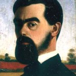 Самюэл Батлер
