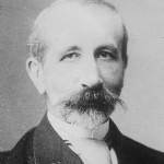 Франсис Де Круассе