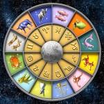 Питание по знакам зодиака