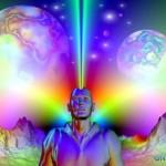 Мысль и энергия