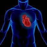 Что ни болит - к сердцу валит