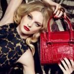 Сигналы  женской сумочки
