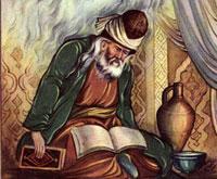 Мудрость древних суфиев