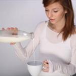 Питание для женщин в 30 лет