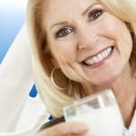 Питание женщин 50 лет