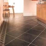 flooring-installation-in-raleigh-nc-hardwood-laminate
