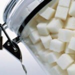 Как снизить уровень сахара в крови