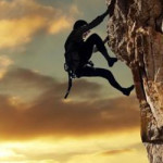 Преодоление трудностей