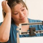 Доброта и лишний вес