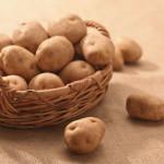 Что мы не знаем про картофель