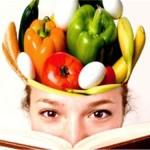 7 продуктов мозгу дай – интеллект свой повышай!