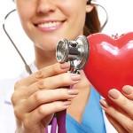 Секреты сердца