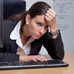 Почему мы устаем и как бороться с усталостью