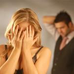 Как простить обиду на любимого человека
