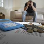 Для тех, у кого денежные проблемы, в статье раскрываются 3 причины, мешающие иметь достаточно денег. Зная их, можно предпринять шаги по исправлению ситуации.