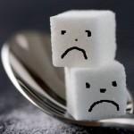 Сахар и омоложение