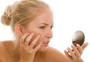 Ваша кожа диагностике поможет!